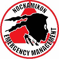 NEM Logo RGB