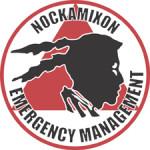 NEMA Logo Sm